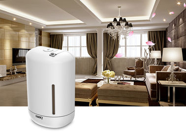 Battery Operated Scent Diffuser Machine DC5V  / 2.5W For Washroom / Office / Corridor
