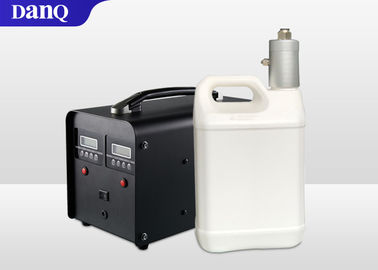 Portable HVAC Scent Diffuser Industrial Scent Delivery System For 10,000 Cubic Meters