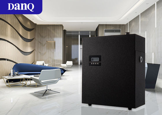 Commercial 2000m³ Aromatherapy Scent Air Machine With Hvac Connect
